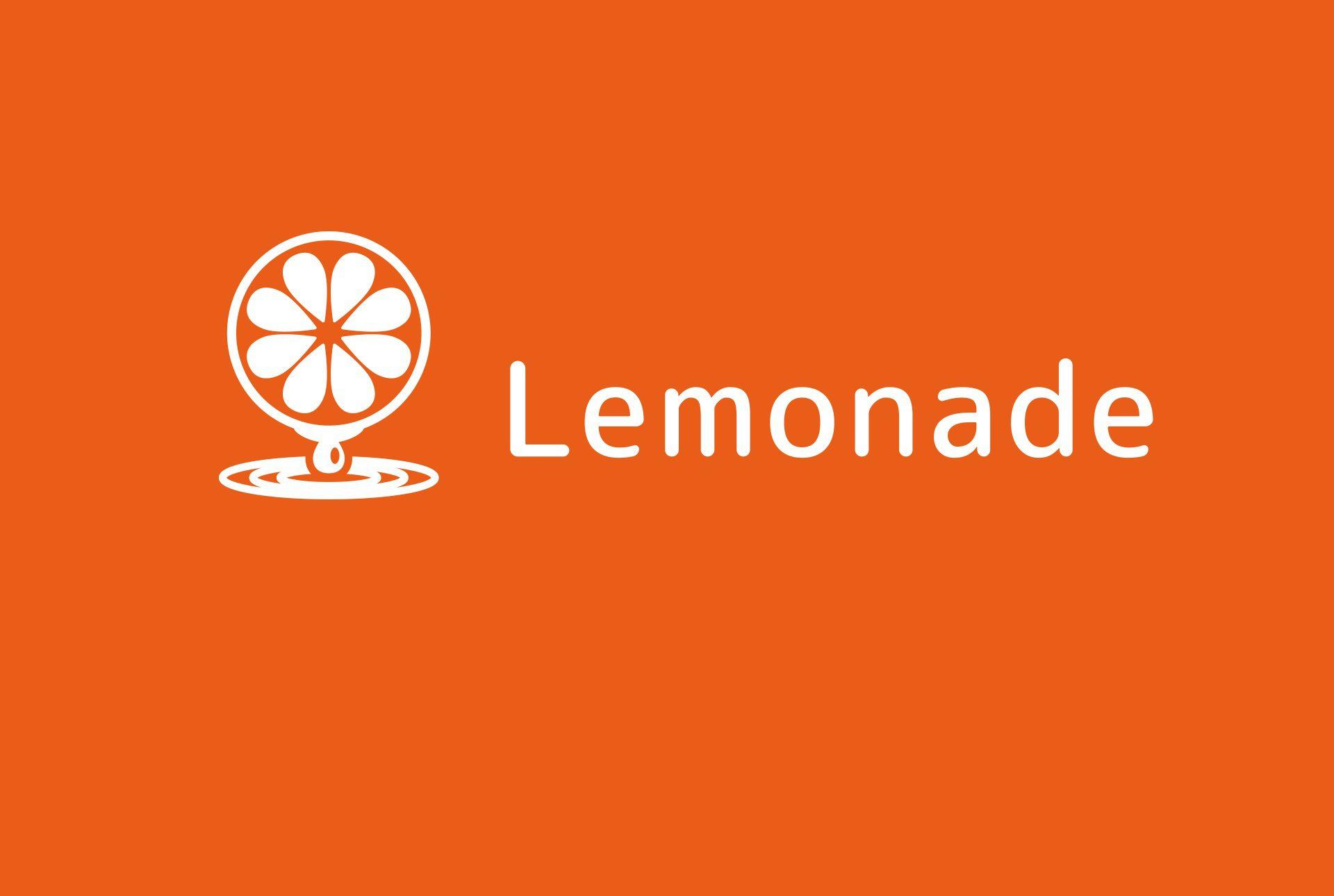 レモネード合同会社